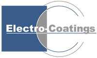 Electro-Coating logo